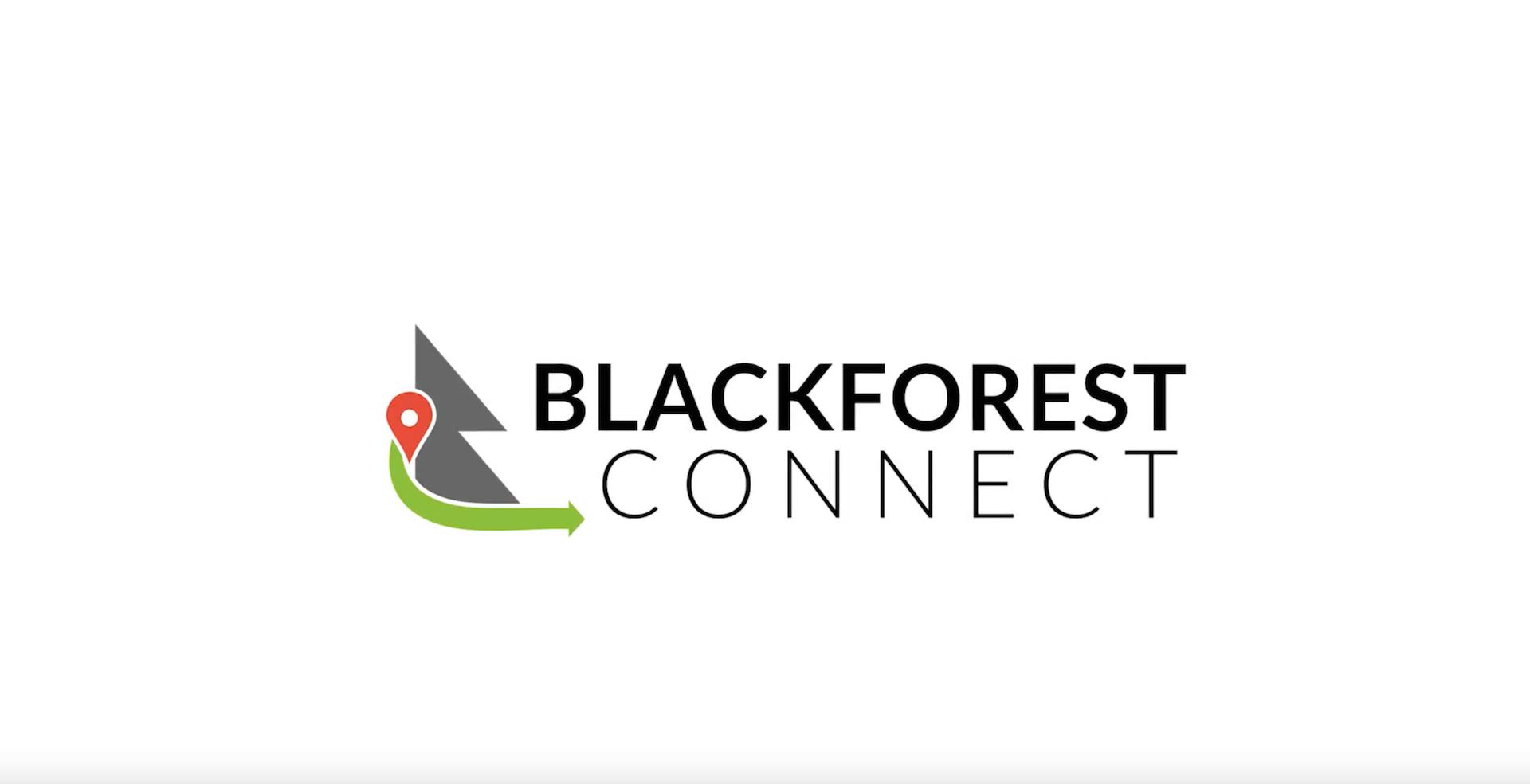 Image Video – BlackforestConnect